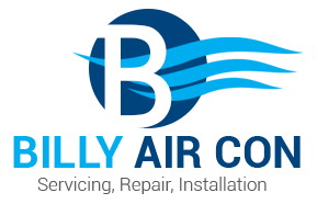 billy_air_con_logo