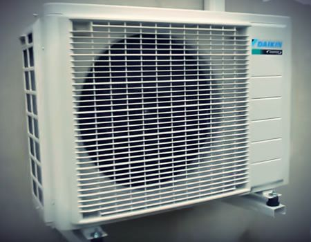 Air Conditioner Condenser Problems In Singapore 0 If