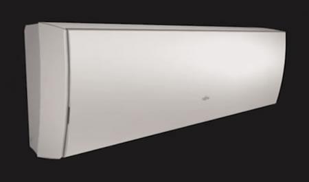 fujitsu aircon indoor unit